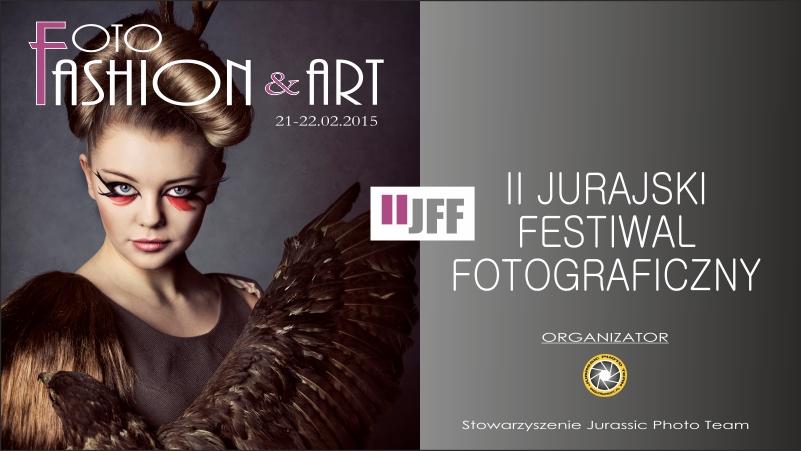 II JFF