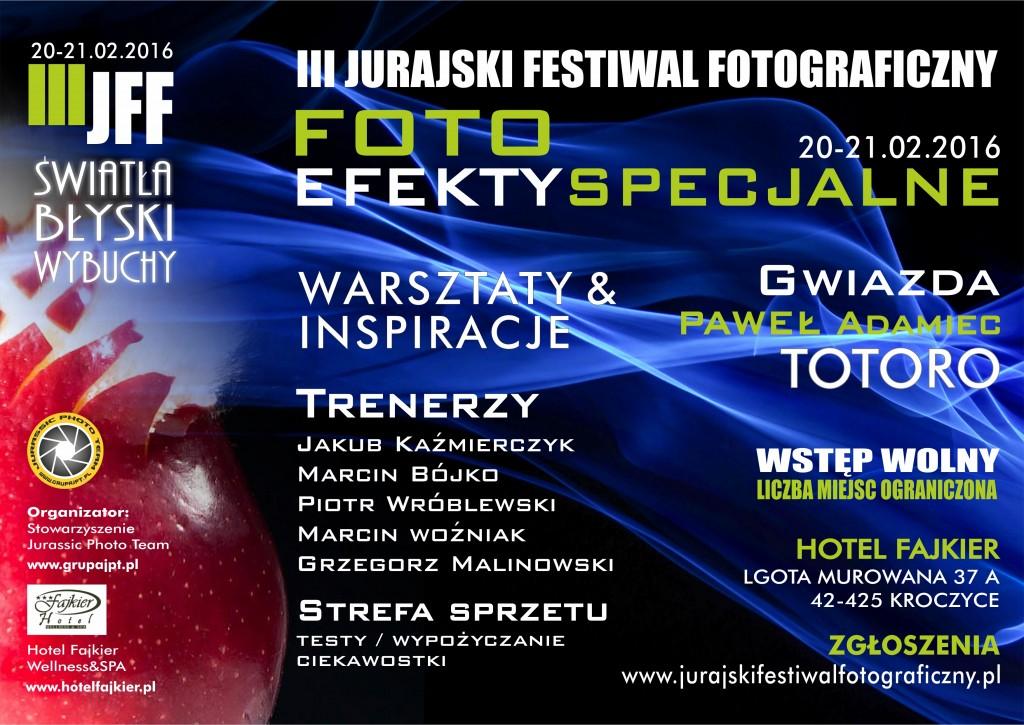 PLAKAT_FESTIWAL_III_JFF