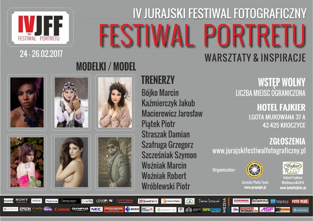 IV Jurajski Festiwal Fotograficzny