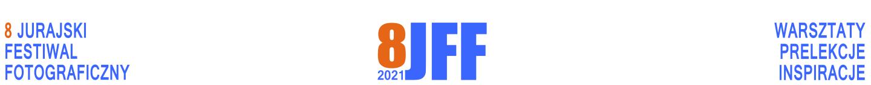 8 Jurajski Festiwal Fotograficzny